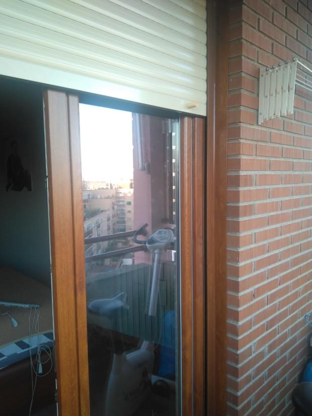 Ventanas en Zaragoza, ventanas de pvc en Zaragoza, persianas en Zaragoza, mosquiteras en Zaragoza, ventanas, carpintería de aluminio, ventanas pvc zaragoza, arreglos