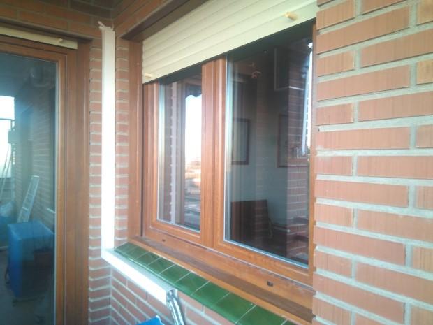 Ventanas en Zaragoza, ventanas de pvc en Zaragoza, persianas en Zaragoza, mosquiteras en Zaragoza, ventanas, carpintería de aluminio, ventanas pvc zaragoza, arreglos, motores