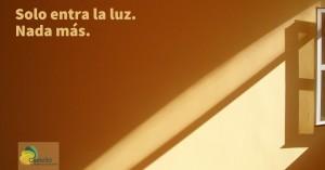 Ventanas PVC Zaragoza, Ventanas Aluminio Zaragoza, Persianas Zaragoza, Mosquiteras Zaragoza, Ventanas de PVC en Zaragoza, Ventanas de aluminio en Zaragoza, Persianas en Zaragoza