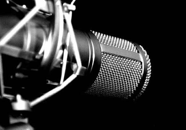 Nueva campaña de radio en Ventanas Castelló